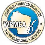 WPMCA
